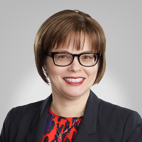 Amanda Woodin