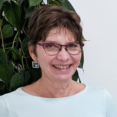 Barbara-Graham-Palmer