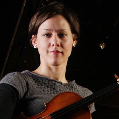 Joanna-Steinhauser