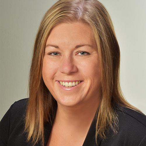 Melissa-Tallon