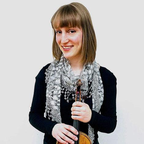 Sophie-Petroski